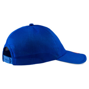 Thumbnail 2 of Baseball-Style Hat, Puma Royal, medium