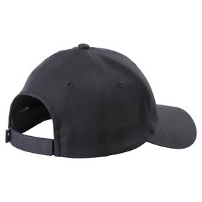 Thumbnail 2 of Metal Cat Cap, Puma Black, medium