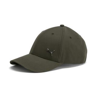 Görüntü Puma Metal Cat Şapka