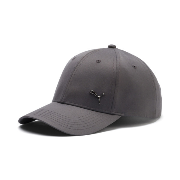 c592e6748 Gorros deportivos PUMA® para hombre | Gorros, gorras de golf ...