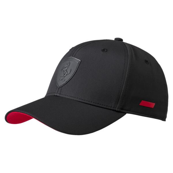 c8a86229 Ferrari Lifestyle Baseball Cap | PUMA Accessories | PUMA United States