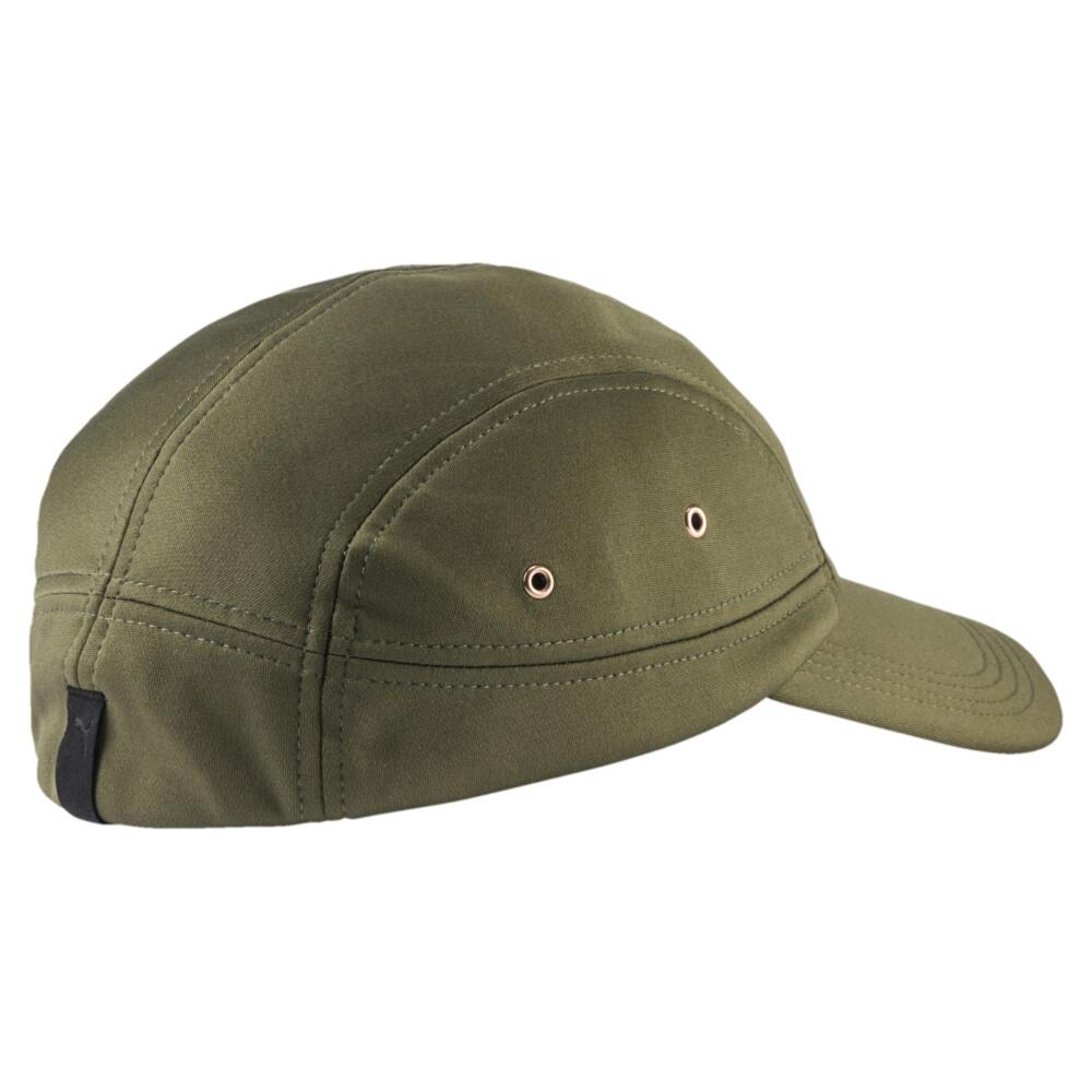 Görüntü Puma Velvet Rope Şapka #2