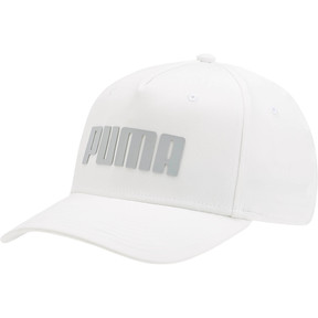 Thumbnail 1 of Go Time Flex Snapback Hat, 01, medium