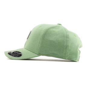 Thumbnail 3 of ゴルフ Pマークスナップバックキャップ, Irish Green, medium-JPN