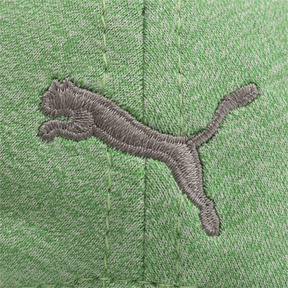 Thumbnail 4 of ゴルフ Pマークスナップバックキャップ, Irish Green, medium-JPN
