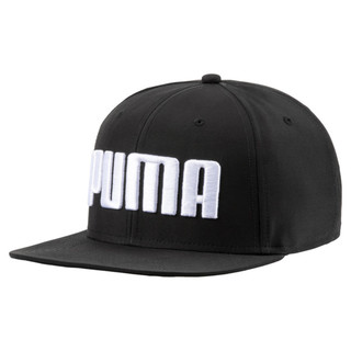 Görüntü Puma FLATBRIM Şapka