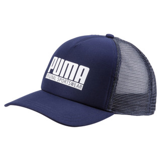 Image PUMA Style Trucker Cap