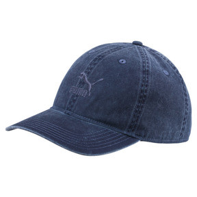 Archive Baseball Cap