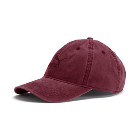 Thumbnail 1 of Casquette Archive BB, Pomegranate, medium