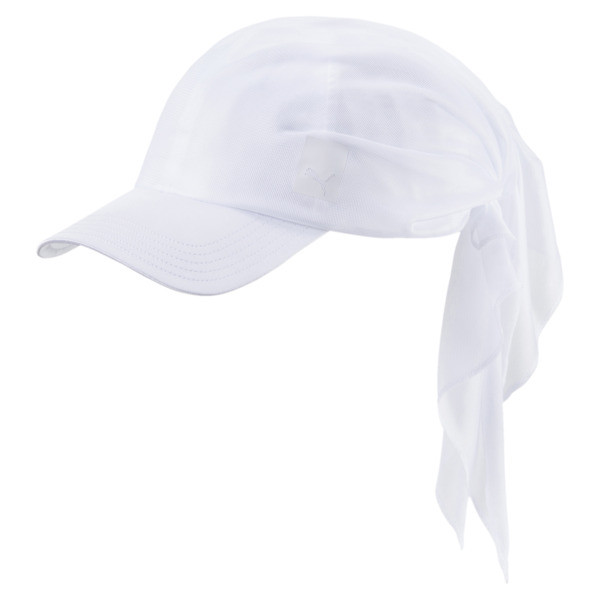 En Pointe Bandana Women's Hat, 03, large
