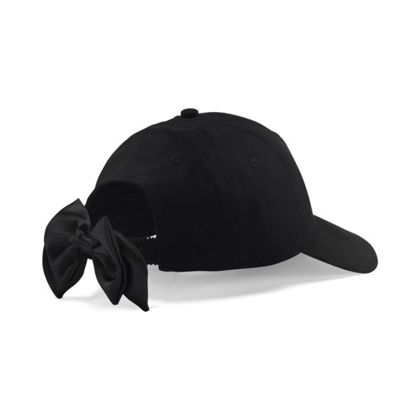Women's Bow Cap, 01, large