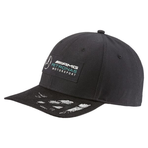 d5a8ac5094504 MERCEDES AMG PETRONAS Motorsport Baseball Hat