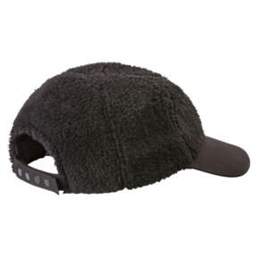 Thumbnail 2 of Xtreme cap, Puma Black, medium
