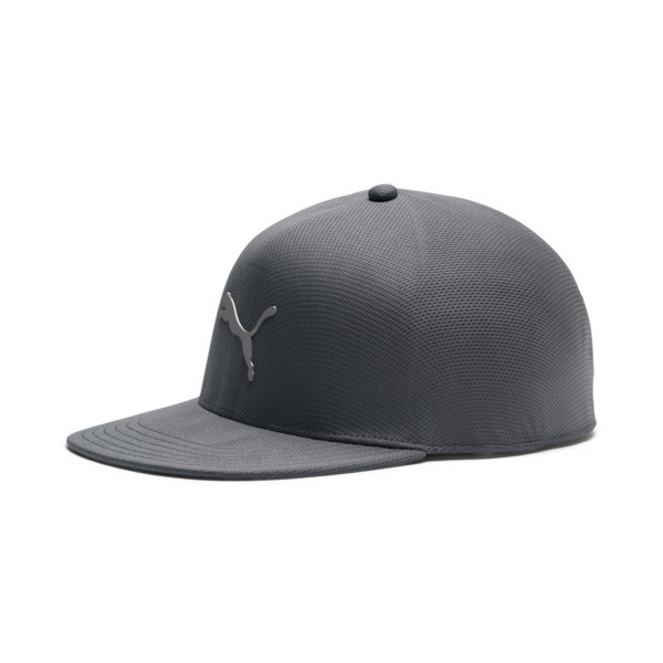 evoKNIT Pro Cap, 04, large