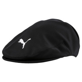 Tour Men's Golf Driver Cap