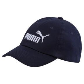 ESS Woven Kids' Cap