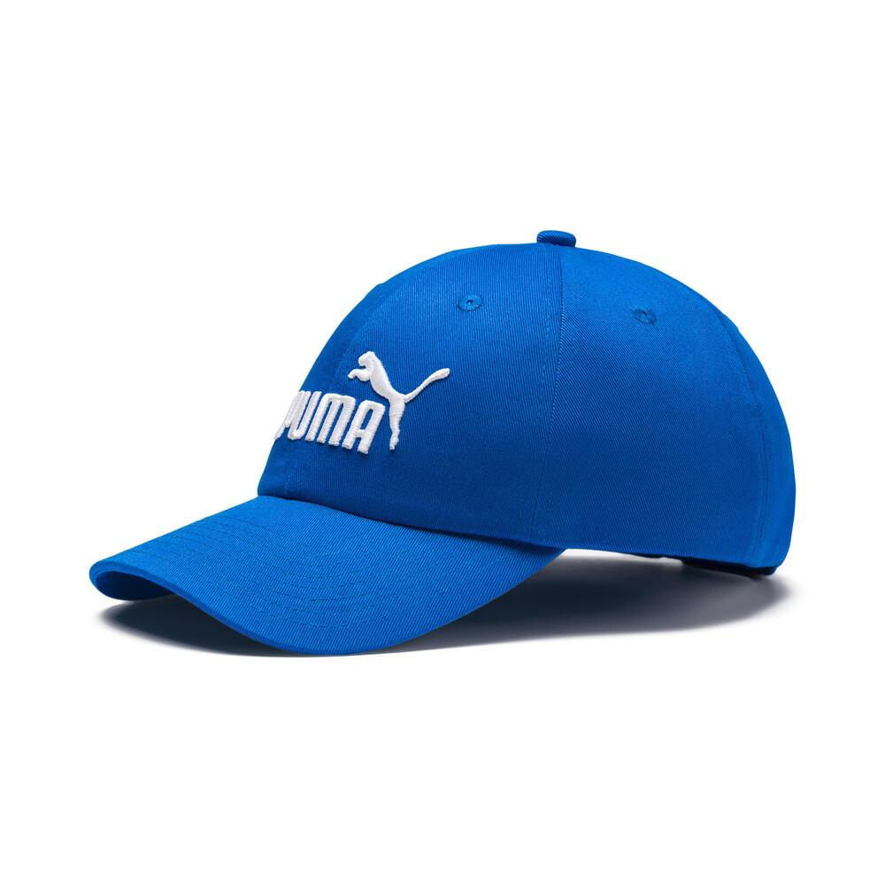 Image Puma Essential Kids' Cap #1