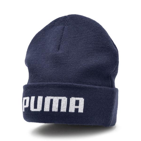 1c8e748d03fda PUMA® Men's Athletic Hats | Beanies, Golf Hats, Visors & More