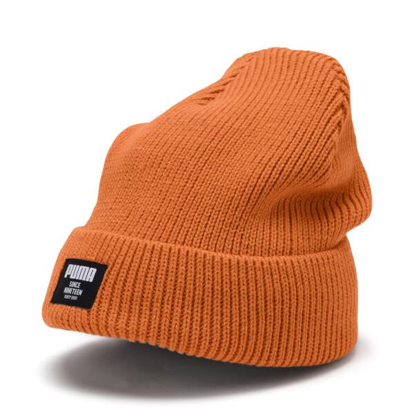 1a945850a43e PUMA® Men's Athletic Hats | Beanies, Golf Hats, Visors & More