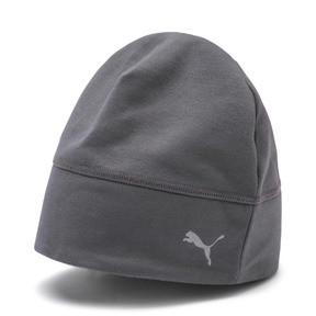 Thumbnail 1 of Reflective Running beanie, CASTLEROCK, medium