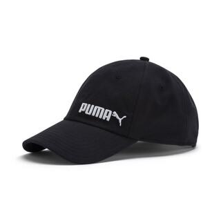 Изображение Puma Кепка STYLE Fabric Cap