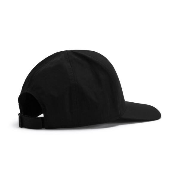 PACE Baseball Cap, Puma Black, large