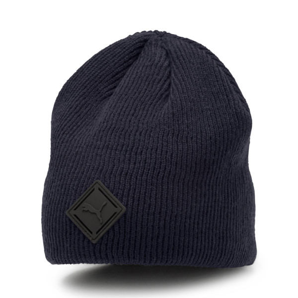 Red Bull Racing Lifestyle Beanie, 01, large