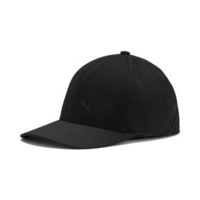 Thumbnail 1 of Scuderia Ferrari SFXX Lifestyle BB Cap, Puma Black, medium