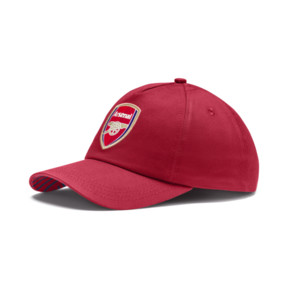 72ceeedcb AFC Training Hat