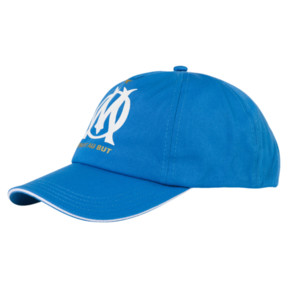 Olympique de Marseille Training Cap