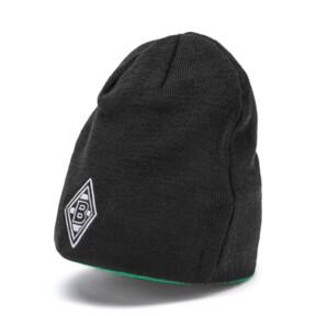 Bonnet réversible Borussia Mönchengladbach