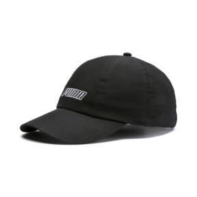 Ws Style BB Cap