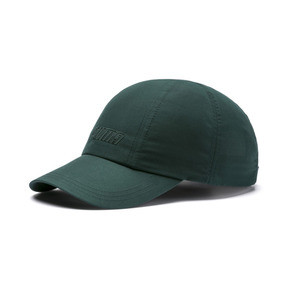 Thumbnail 1 of Women's Style Baseball Cap, Ponderosa Pine, medium