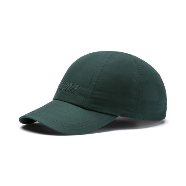 Women's Style Baseball Cap, Ponderosa Pine, large