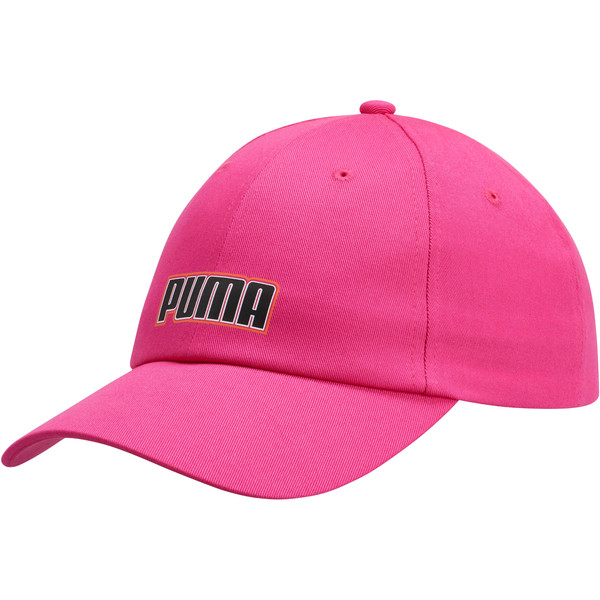 Rebel Reload Hat, Fuchsia Purple, large