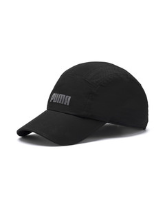Image Puma Performance Running Cap