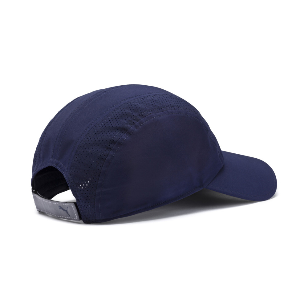 Image Puma Performance Running Cap #2
