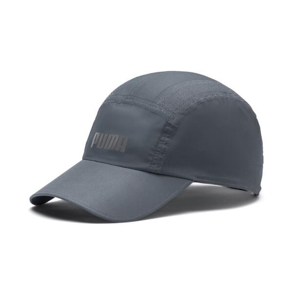 Performance running cap, 07, large
