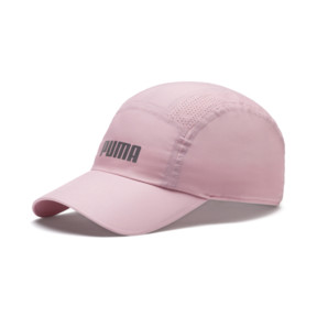 Thumbnail 1 of Performance running cap, 09, medium