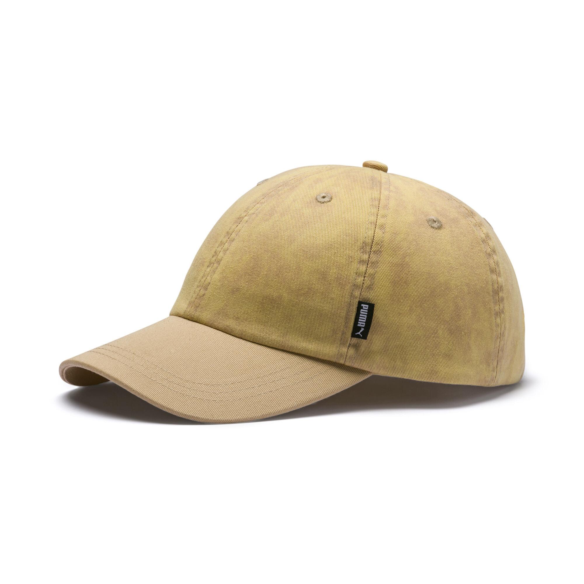 12e5f119 Caps & Hats - Accessories - Mens