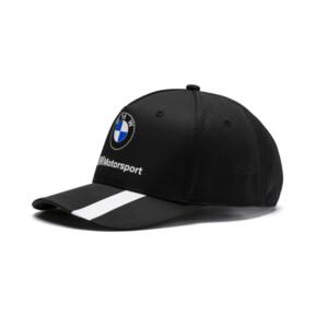 Casquette de baseball BMW M Motorsport