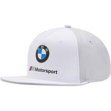BMW M モータースポーツ FB キャップ