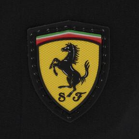 Thumbnail 9 of フェラーリ ファンウェア スピードキャット キャップ, Rosso Corsa, medium-JPN