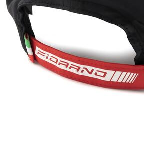 Thumbnail 10 of フェラーリ ファンウェア スピードキャット キャップ, Rosso Corsa, medium-JPN