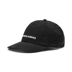 PUMA x LES BENJAMINS Şapka