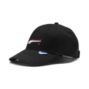 Thumbnail 1 of Casquette PUMA x ADER ERROR, Puma Black, medium