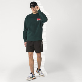 Thumbnail 2 of Casquette PUMA x ADER ERROR, Puma Black, medium