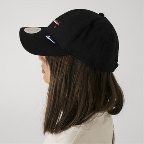 Thumbnail 5 of Casquette PUMA x ADER ERROR, Puma Black, medium