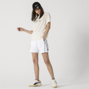 Thumbnail 6 of Casquette PUMA x ADER ERROR, Puma Black, medium