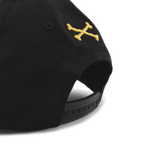 Thumbnail 8 of PUMA x BRADLEY THEODORE CAP, Puma Black, medium-JPN